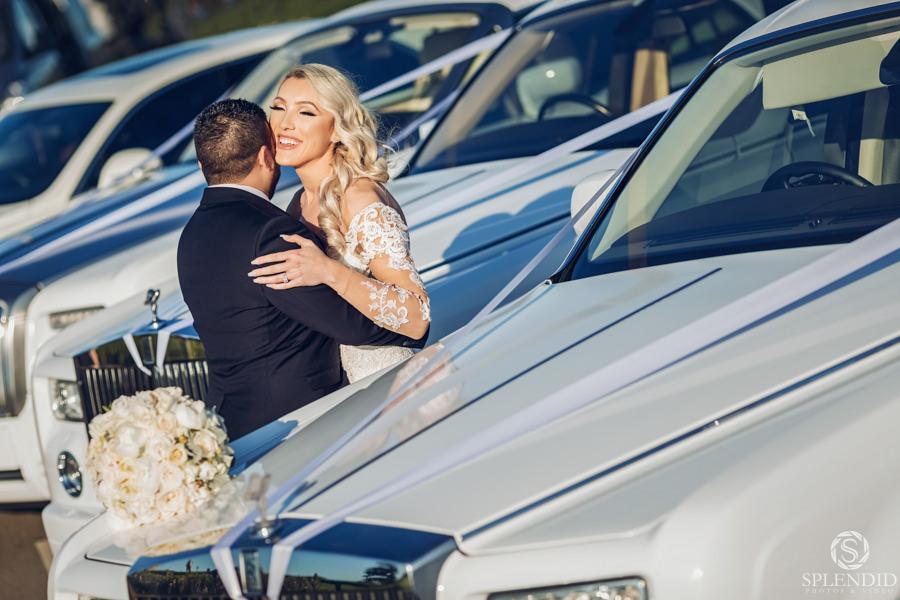 Dockside Wedding_0527OJ48