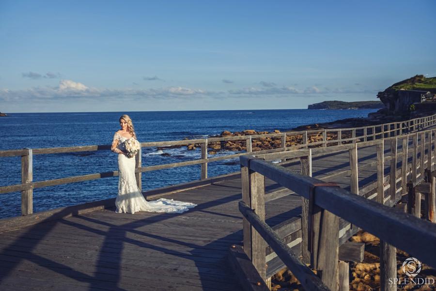 Dockside Wedding_0527OJ50