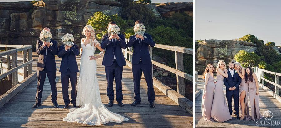 Dockside Wedding_0527OJ51