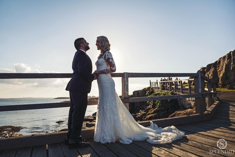 Dockside Wedding_0527OJ52