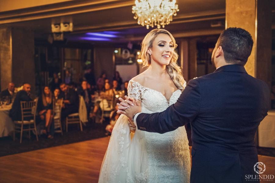 Dockside Wedding_0527OJ68