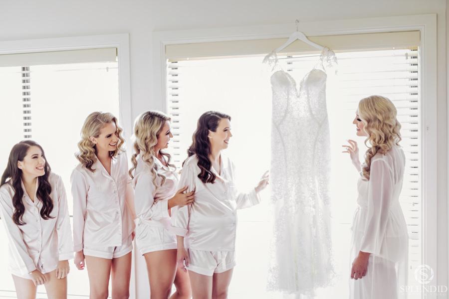 Dockside Wedding_0527OJ9