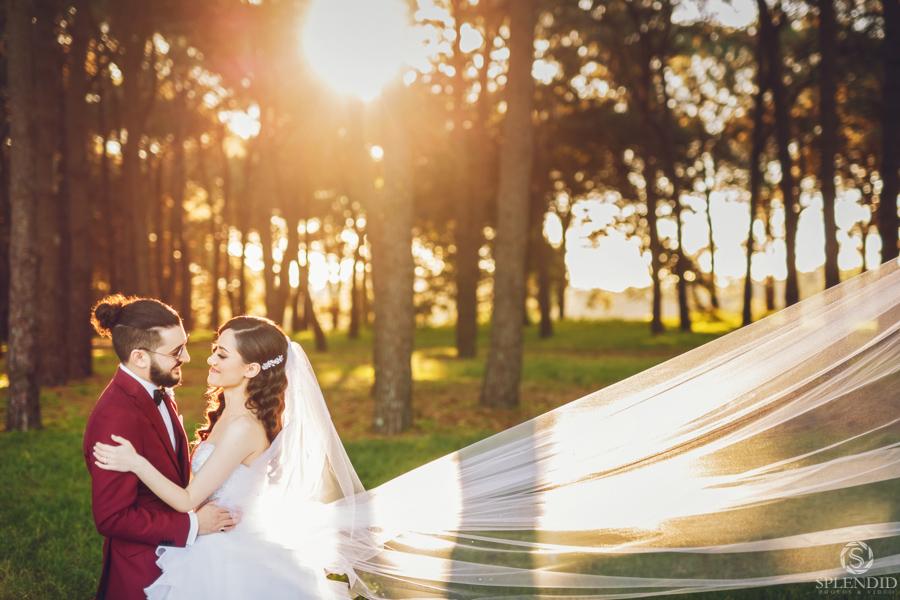 Doltone House Wedding 0521LC_1