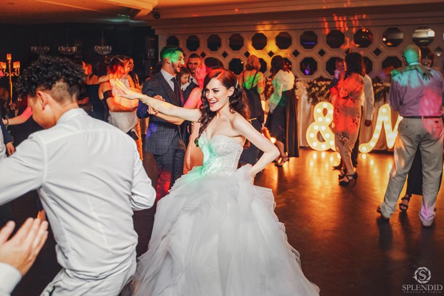 Doltone House Wedding 0521LC_102