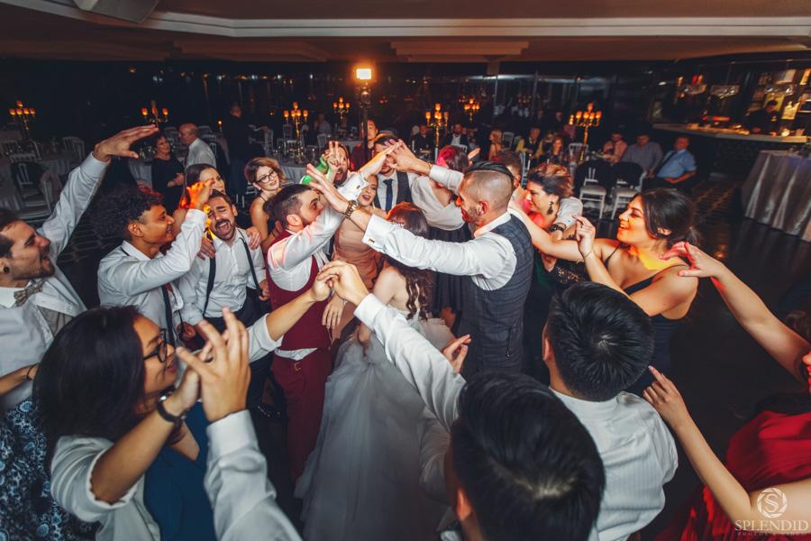 Doltone House Wedding 0521LC_104