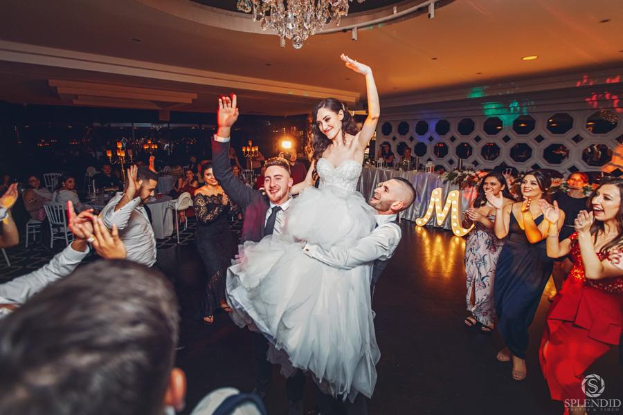 Doltone House Wedding 0521LC_105