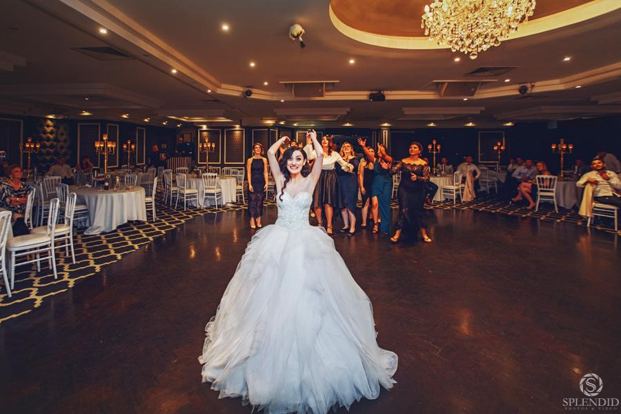 Doltone House Wedding 0521LC_106