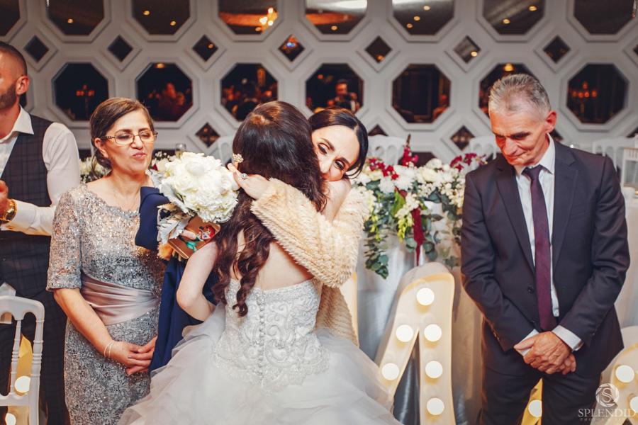 Doltone House Wedding 0521LC_115