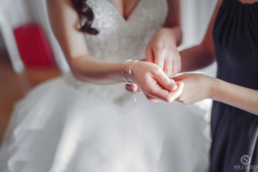Doltone House Wedding 0521LC_14