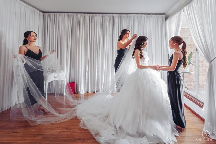 Doltone House Wedding 0521LC_18