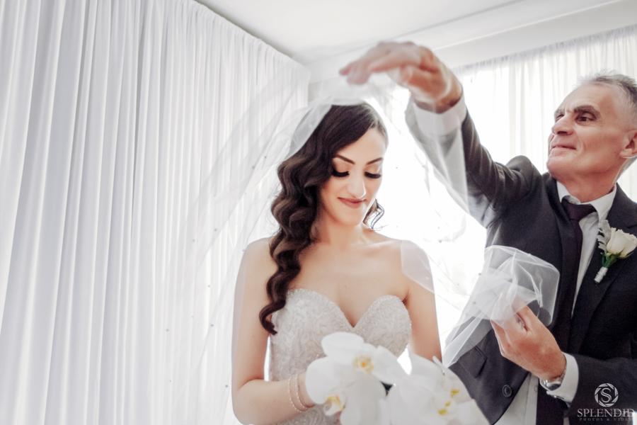 Doltone House Wedding 0521LC_19