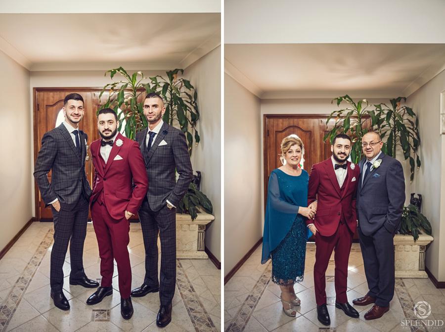 Doltone House Wedding 0521LC_27