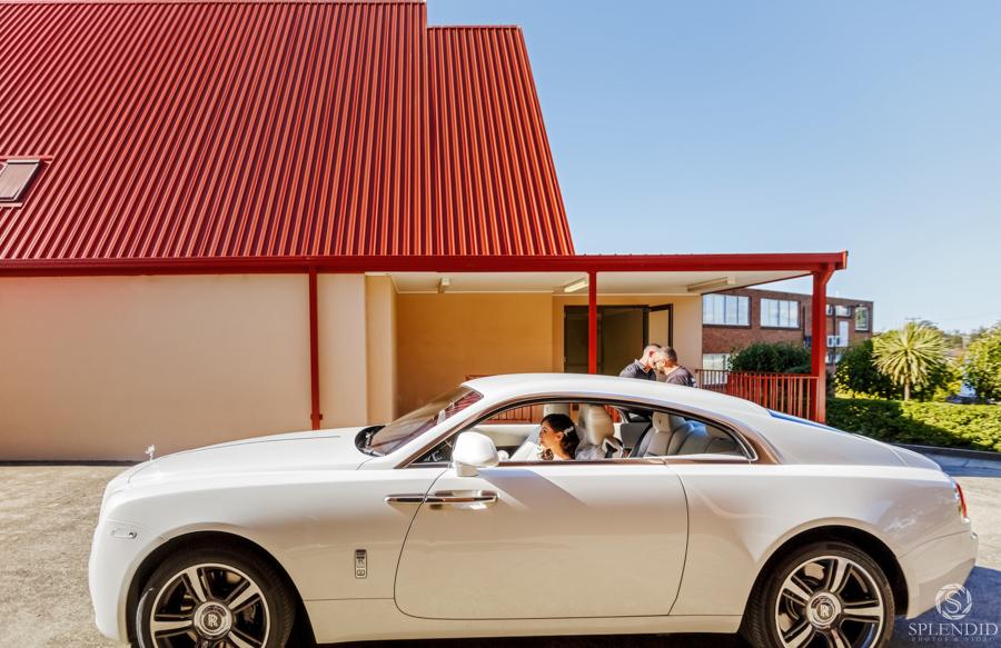 Doltone House Wedding 0521LC_33