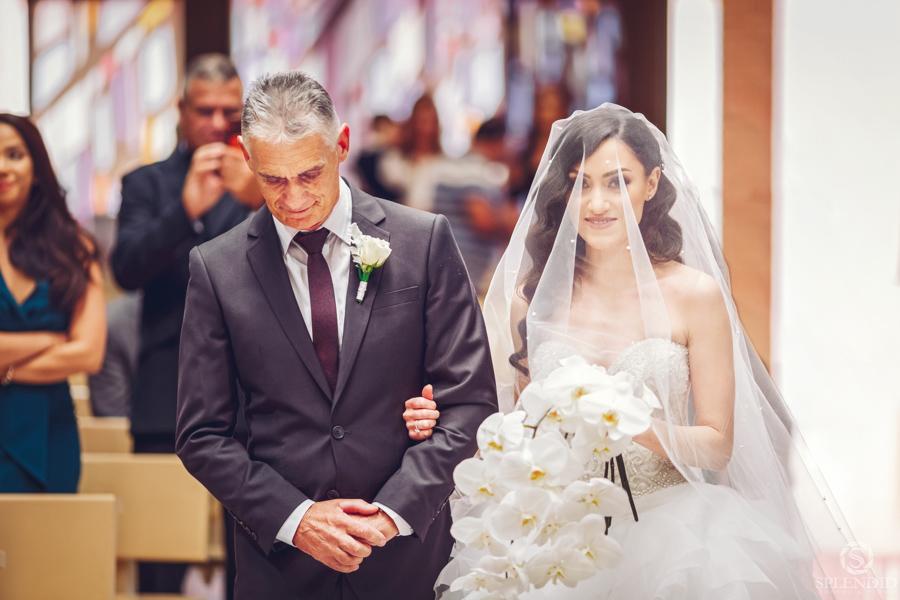 Doltone House Wedding 0521LC_39
