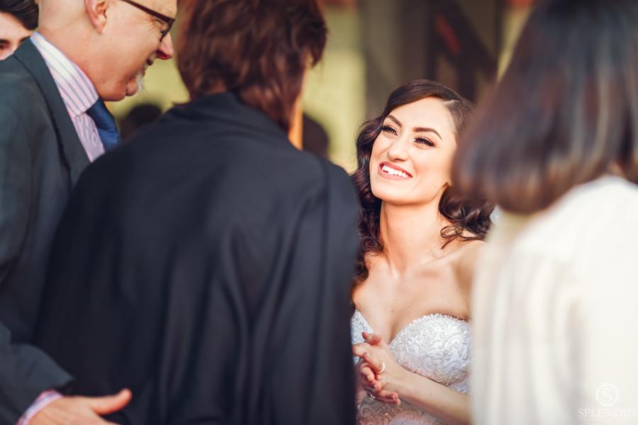 Doltone House Wedding 0521LC_47