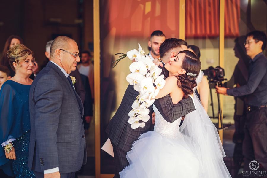 Doltone House Wedding 0521LC_48