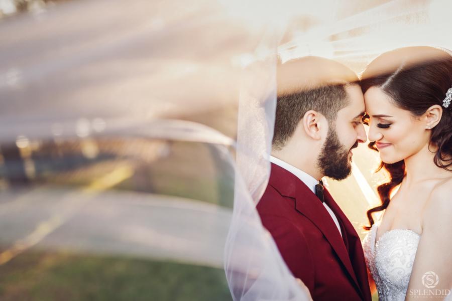 Doltone House Wedding 0521LC_54
