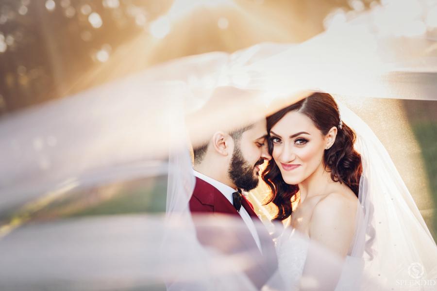 Doltone House Wedding 0521LC_55