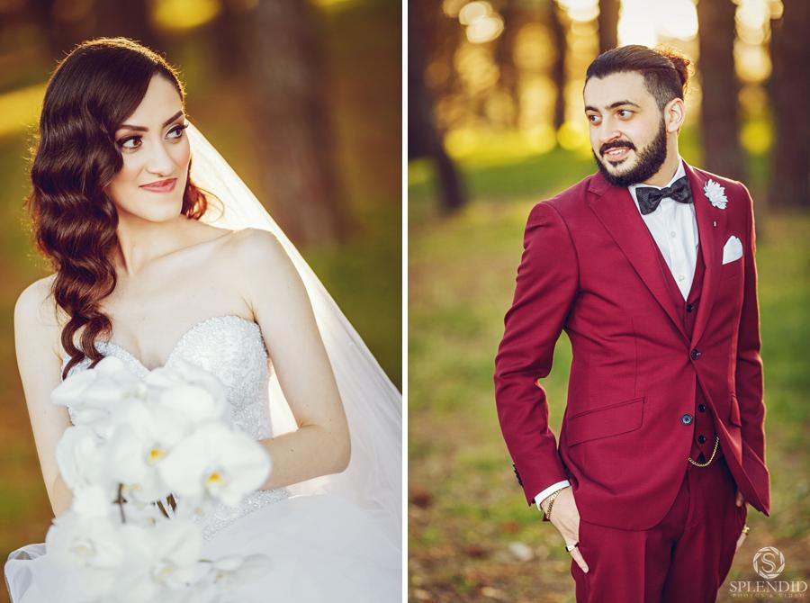 Doltone House Wedding 0521LC_59
