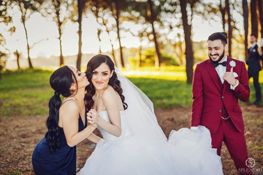 Doltone House Wedding 0521LC_60