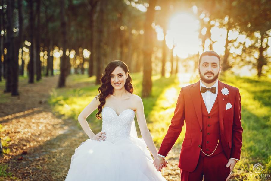Doltone House Wedding 0521LC_61