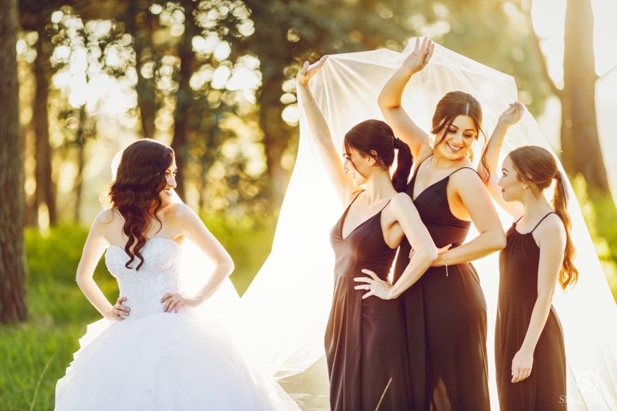 Doltone House Wedding 0521LC_64