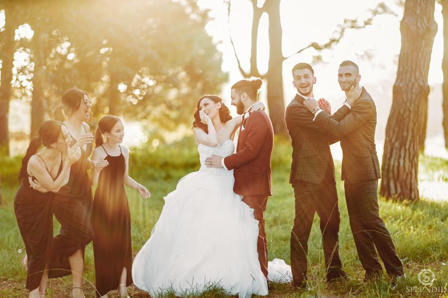 Doltone House Wedding 0521LC_67
