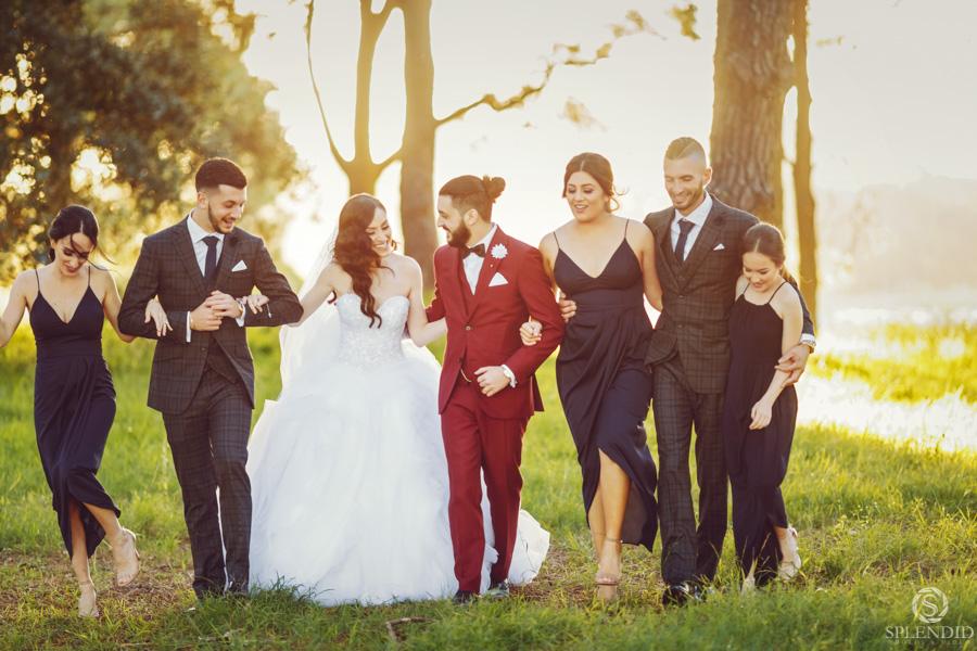 Doltone House Wedding 0521LC_68