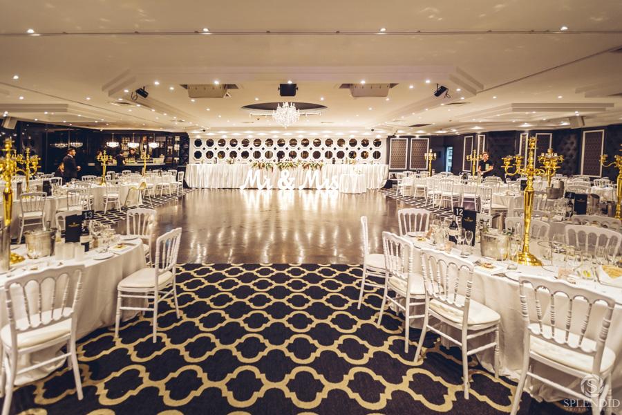 Doltone House Wedding 0521LC_69