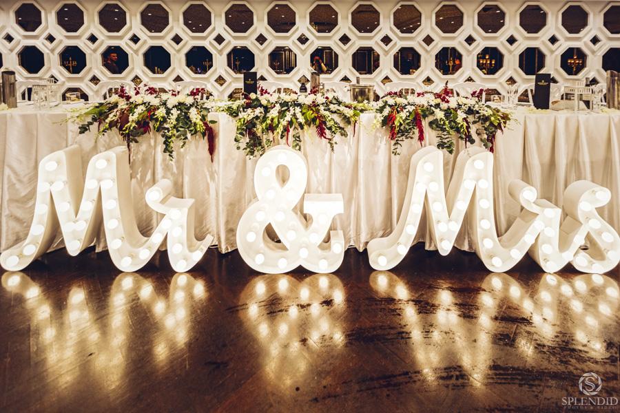 Doltone House Wedding 0521LC_70