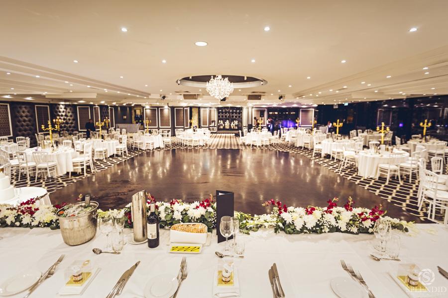 Doltone House Wedding 0521LC_71