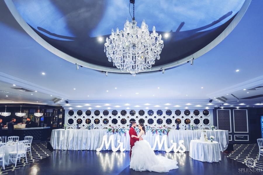 Doltone House Wedding 0521LC_74