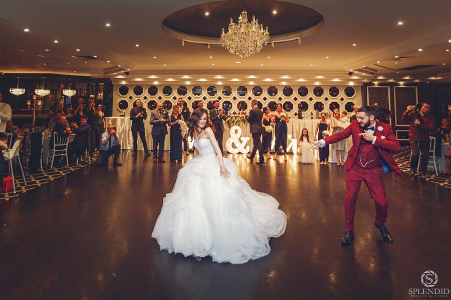 Doltone House Wedding 0521LC_76