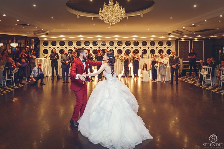 Doltone House Wedding 0521LC_78