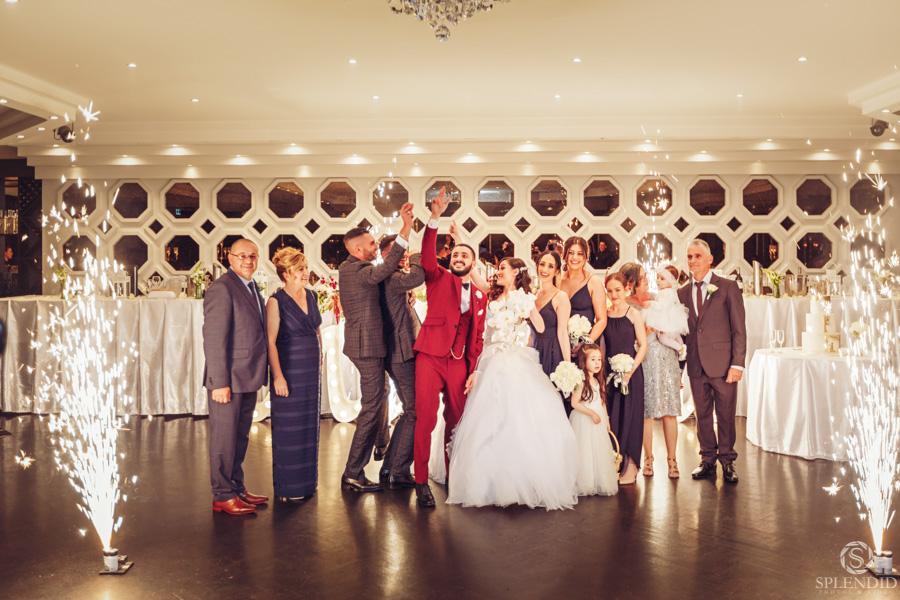 Doltone House Wedding 0521LC_79