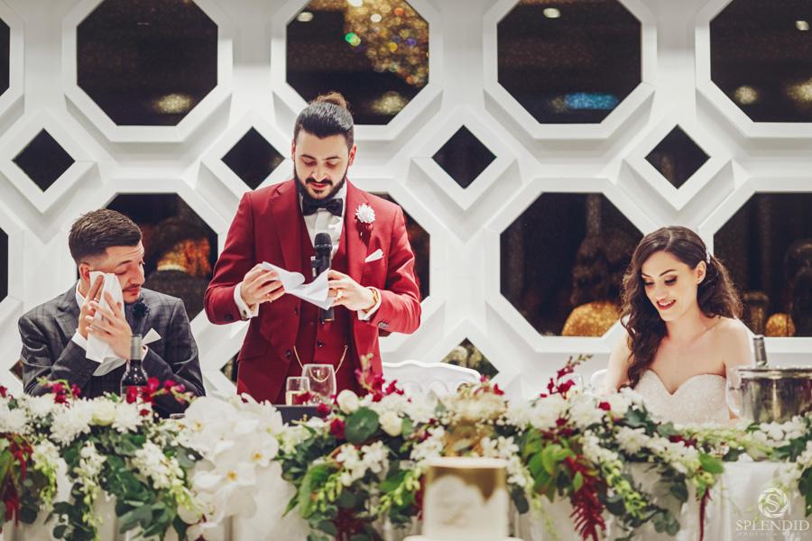 Doltone House Wedding 0521LC_85