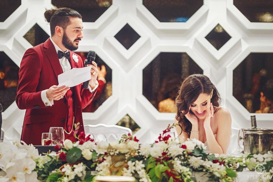 Doltone House Wedding 0521LC_86
