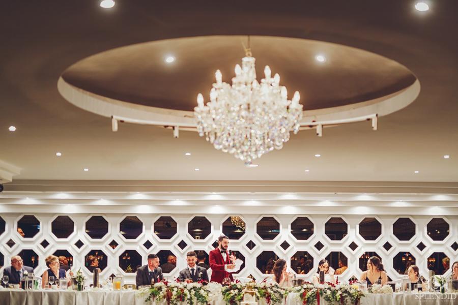 Doltone House Wedding 0521LC_87