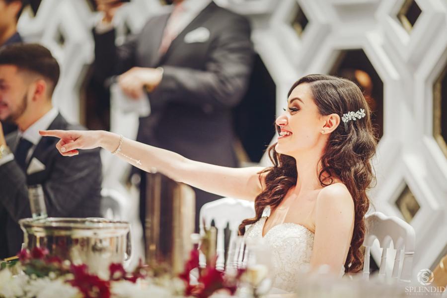 Doltone House Wedding 0521LC_89