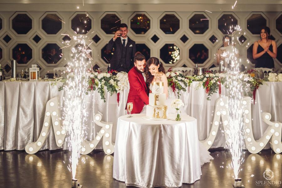 Doltone House Wedding 0521LC_91