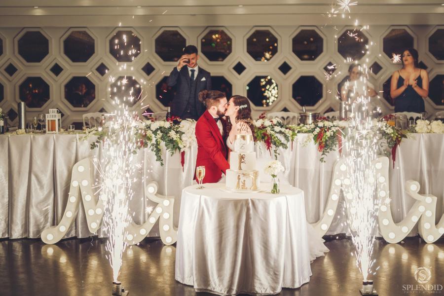 Doltone House Wedding 0521LC_92