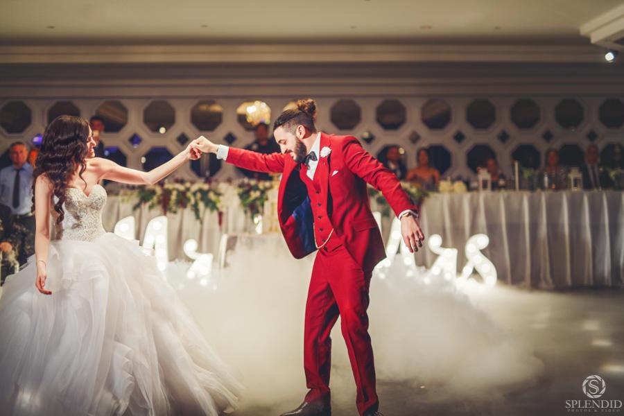 Doltone House Wedding 0521LC_94
