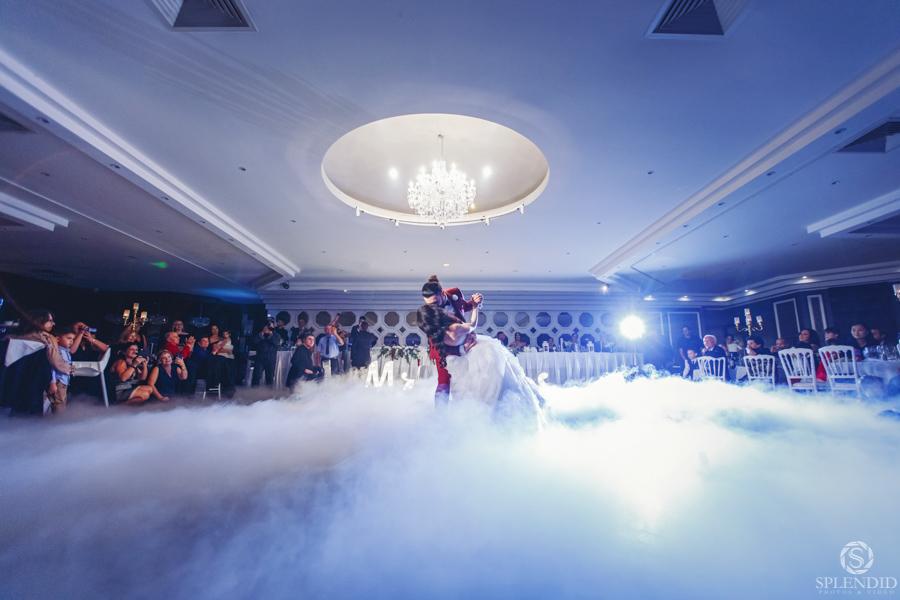 Doltone House Wedding 0521LC_96