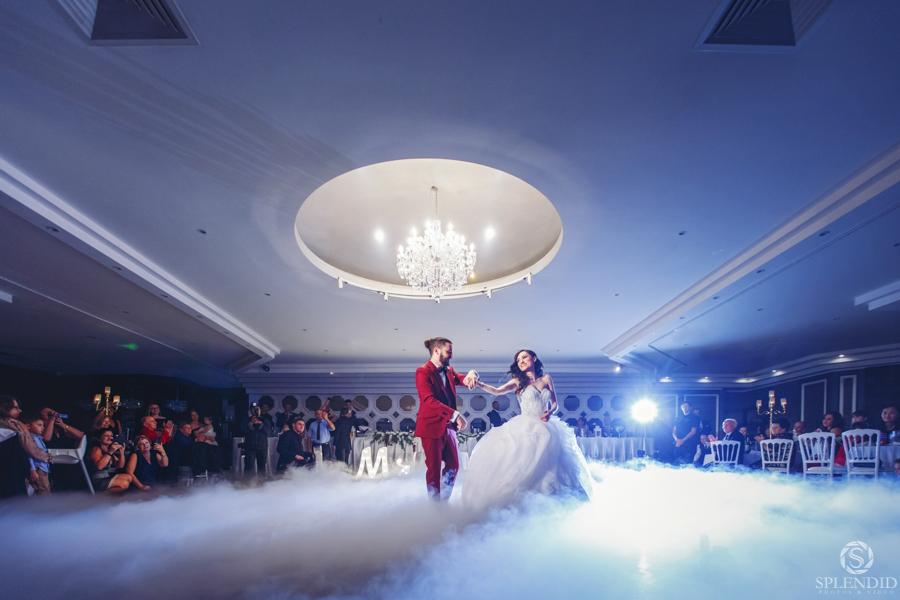 Doltone House Wedding 0521LC_97