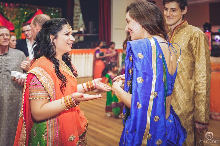 Indian Wedding Photography_0408ZM_10