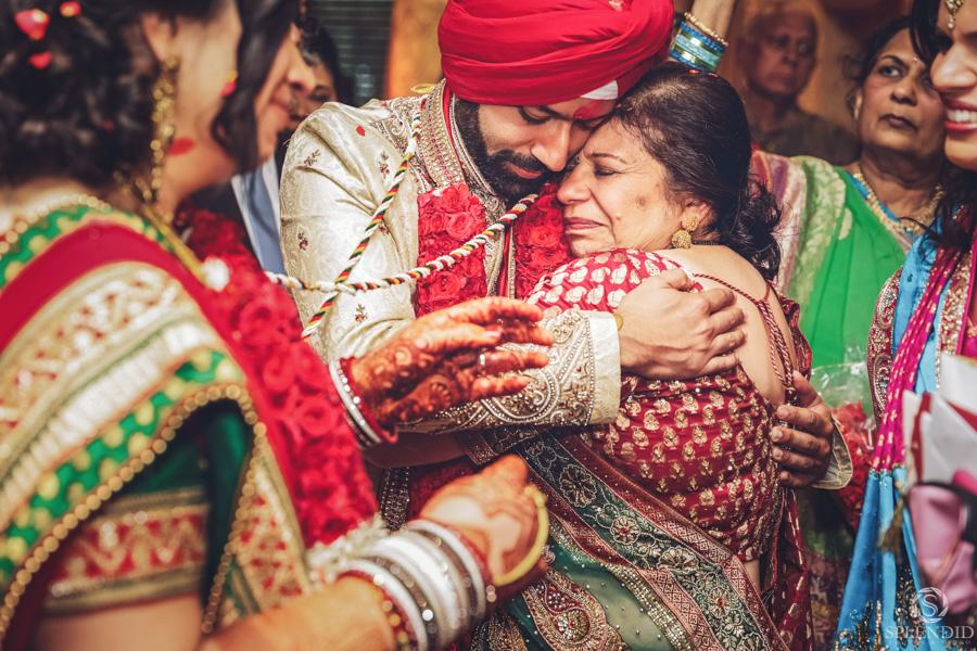 Indian Wedding Photography_0408ZM_100