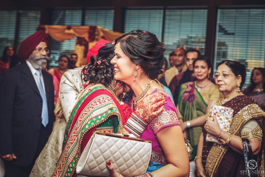 Indian Wedding Photography_0408ZM_101