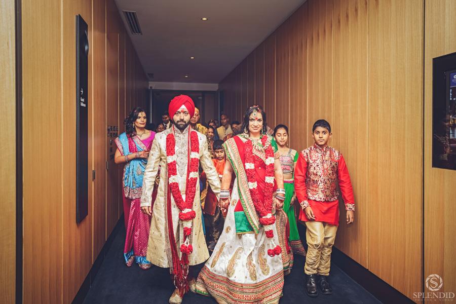 Indian Wedding Photography_0408ZM_102