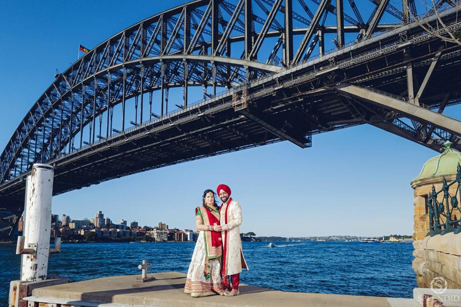 Indian Wedding Photography_0408ZM_104