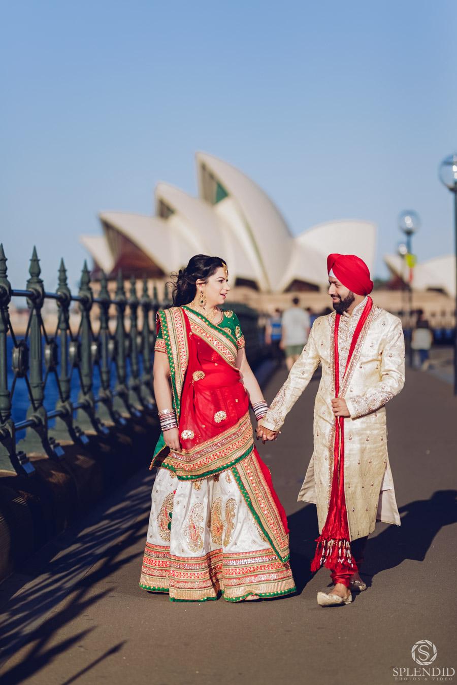 Indian Wedding Photography_0408ZM_106
